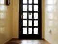 marmorin-hodnik-1