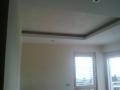 marmorin-strop
