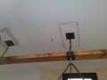 knauf-strop-flikanje-2